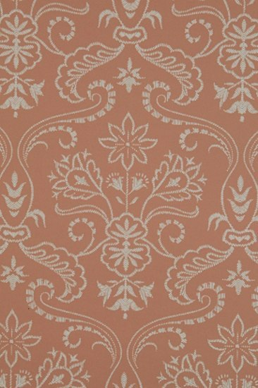 Embroidery Damask 67-6030 wallpaper by Cole and Son | Wall coverings / wallpapers