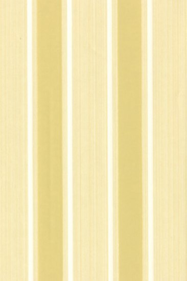Stanley Stripe 61-6055 wallpaper by Cole and Son | Wall coverings / wallpapers