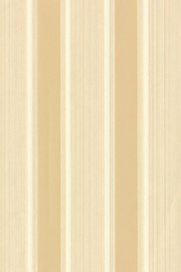 Stanley Stripe 61-6056 wallpaper by Cole and Son | Wall coverings / wallpapers