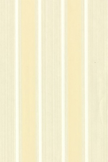 Stanley Stripe 61-6057 wallpaper by Cole and Son | Wall coverings / wallpapers