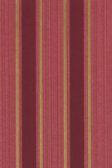 Stanley Stripe 61-6058 wallpaper de Cole and Son | Revestimientos de paredes / papeles pintados