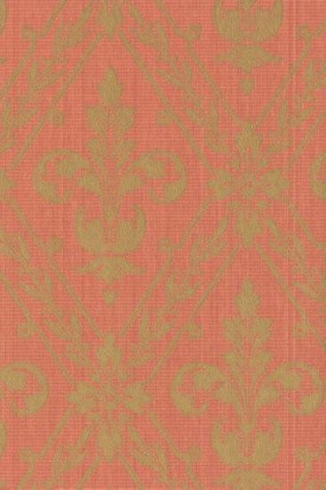 Caversham 59-1004 wallpaper de Cole and Son | Revêtements muraux / papiers peint