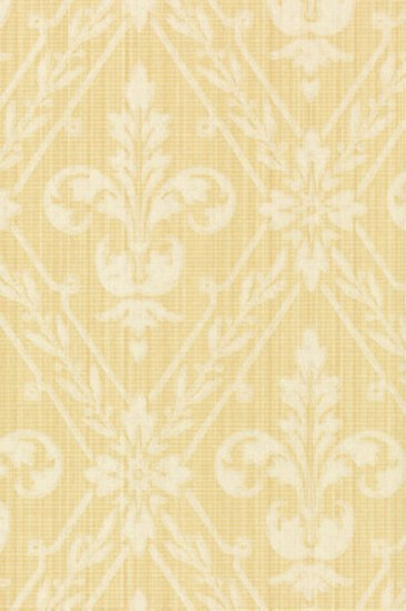 Caversham 59-1005 wallpaper by Cole and Son | Wall coverings / wallpapers