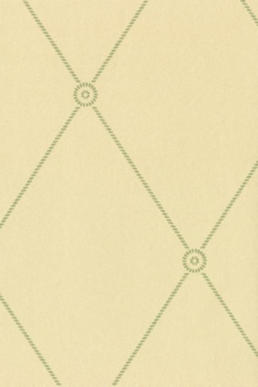 Georgian Rope Trellis 59-3022 wallpaper by Cole and Son | Wall coverings / wallpapers