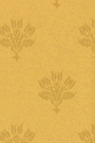 Cloudsley 59-6040 wallpaper by Cole and Son | Wall coverings / wallpapers