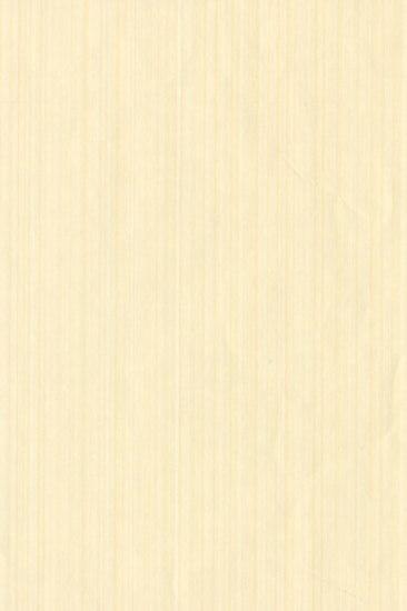 Jaspe 64-5033 wallpaper di Cole and Son | Carta da parati / carta da parati