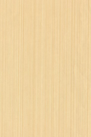Jaspe 64-5036 wallpaper by Cole and Son | Wall coverings