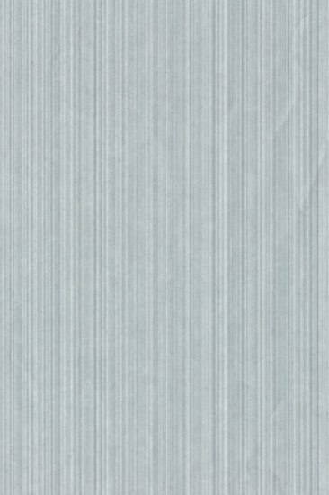 Jaspe 64-5058 wallpaper by Cole and Son | Wall coverings / wallpapers
