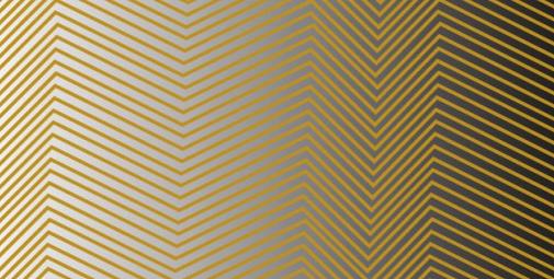 zig zag wallpaper by ornamenta studio product