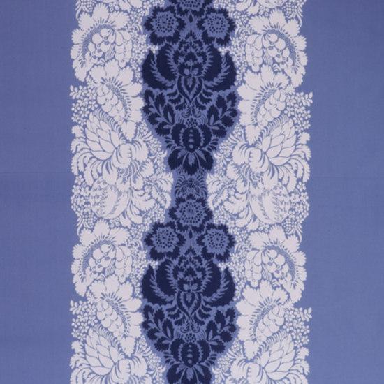 Ananas 78 interior fabric de Marimekko | Tejidos para cortinas