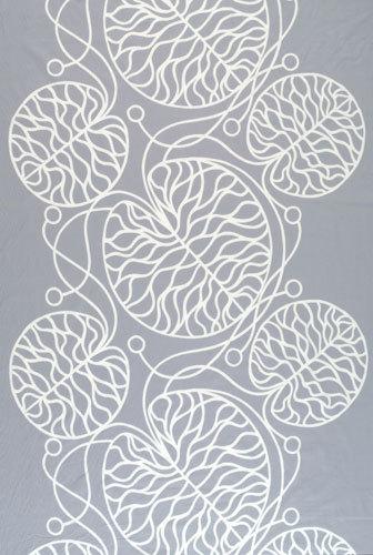 Bottna interior fabric de Marimekko | Tejidos para cortinas