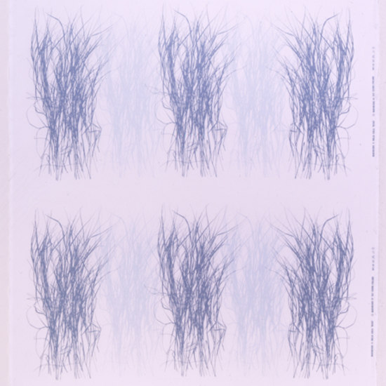 Heinä 19 interior fabric by Marimekko | Curtain fabrics