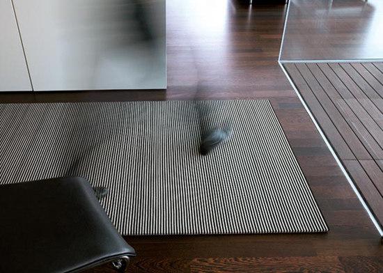 Feltro-cut by Ruckstuhl | Rugs / Designer rugs
