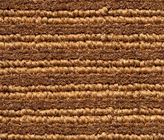 Porta cut-loop by Ruckstuhl   Rugs / Designer rugs