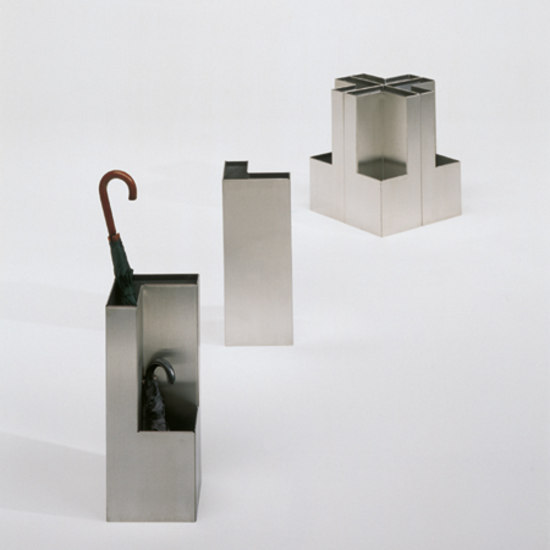 Plec Umbrella Stand by BD Barcelona | Umbrella stands