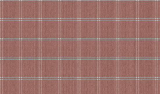 Sejana pink/apricot interior fabric by JAB Anstoetz | Curtain fabrics