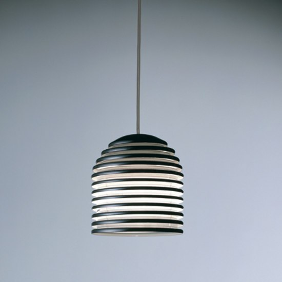 Aureola pendant lamp by Yamagiwa | General lighting