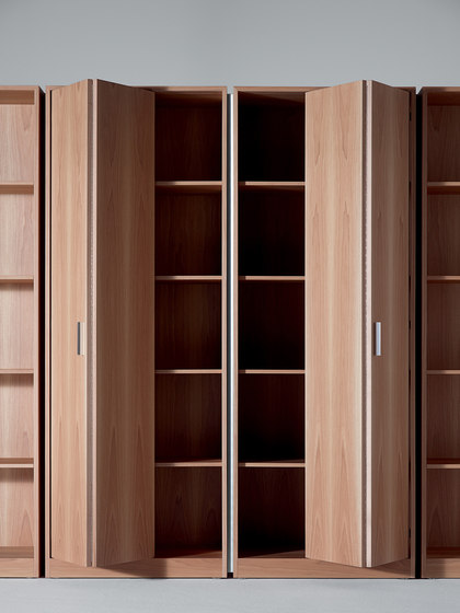 Moodway by UniFor | Cabinets