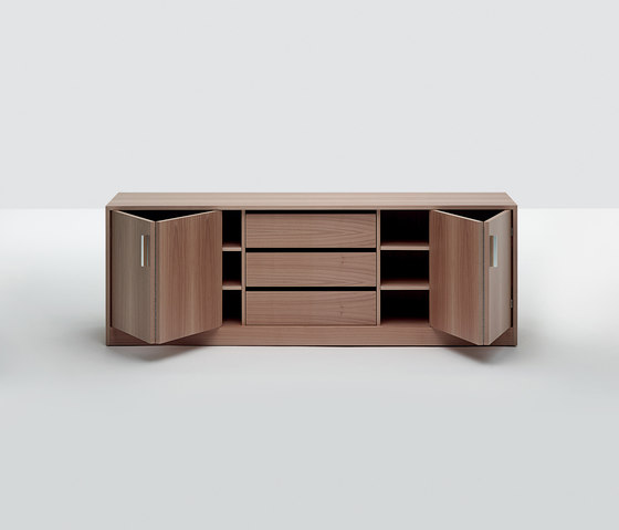 Moodway by UniFor | Sideboards