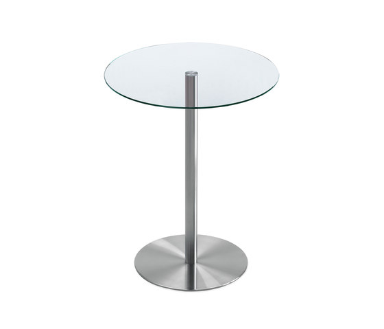 Desco by Rexite | Cafeteria tables