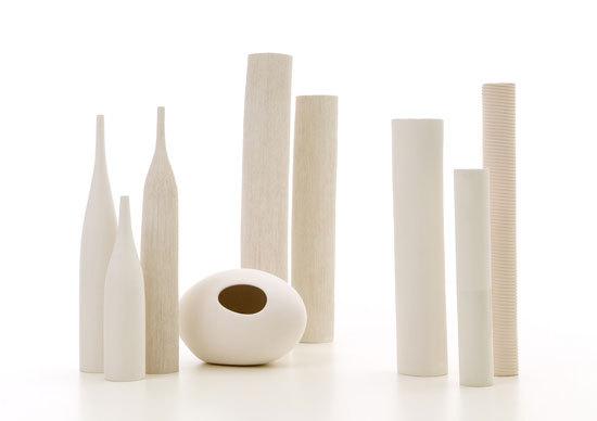Line by PORRO   Vases