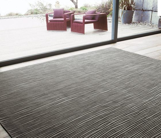 Deep by Paola Lenti | Rugs / Designer rugs