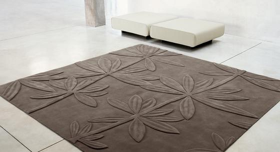 Asperalda by Paola Lenti | Rugs / Designer rugs