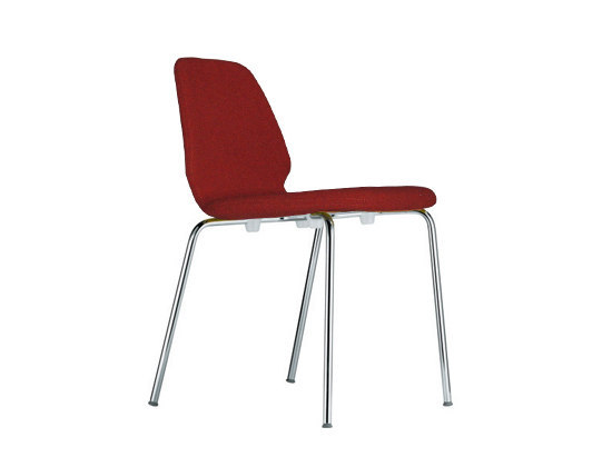 tindari chair 516 by Alias | Multipurpose chairs