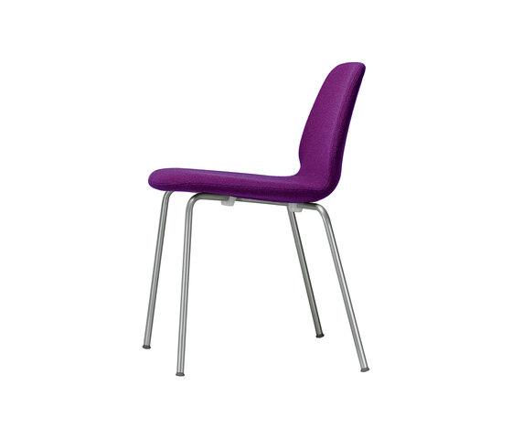 tindari chair 516 by Alias | Multipurpose chairs