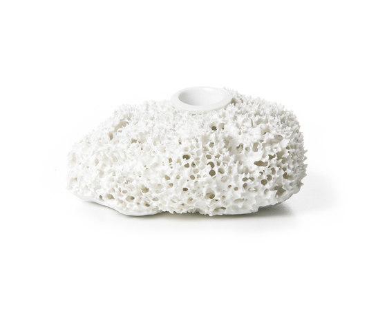 sponge vase de moooi | Vases