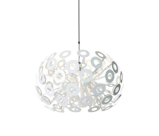 dandelion Pendant light de moooi | Éclairage général