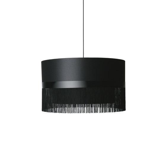 fringe 1 Pendant light by moooi   General lighting