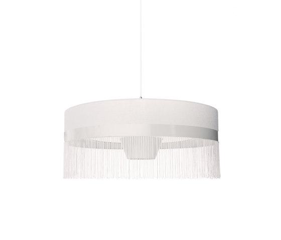 fringe 2 Pendant light by moooi | General lighting