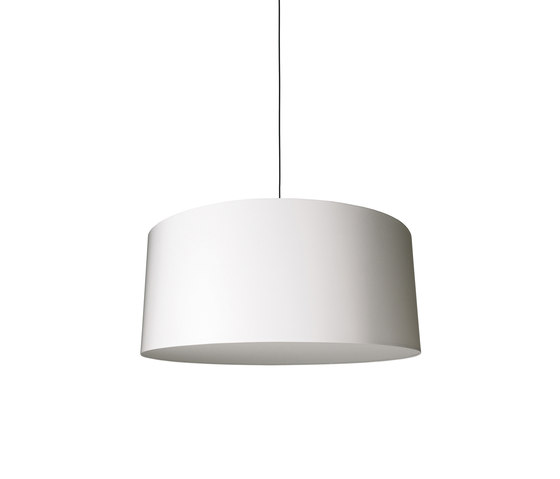 round boon by moooi | General lighting