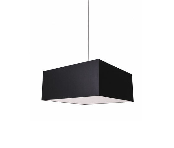square boon by moooi | General lighting