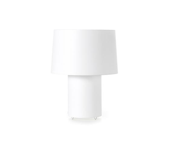 double round light von moooi | Allgemeinbeleuchtung