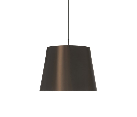 hang Pendant light by moooi | General lighting