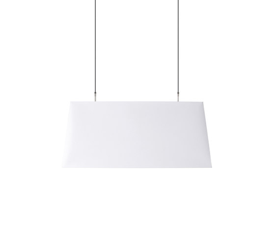 long light Pendant light by moooi | General lighting