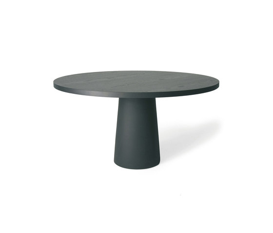 container table 7043 by moooi | Dining tables