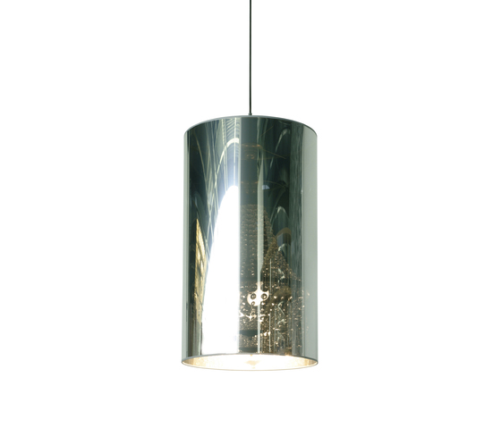 light shade shade d47 by moooi | General lighting