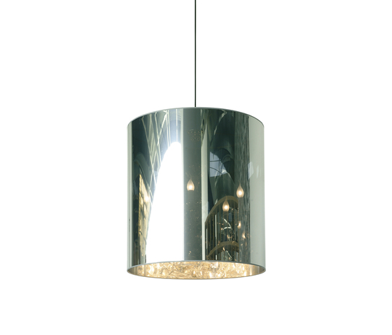 light shade shade d70 by moooi | General lighting