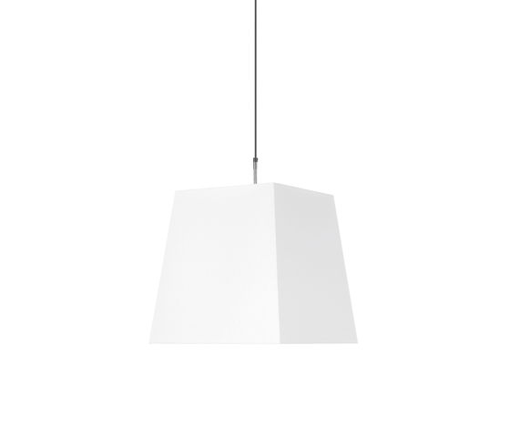 square light by moooi | General lighting