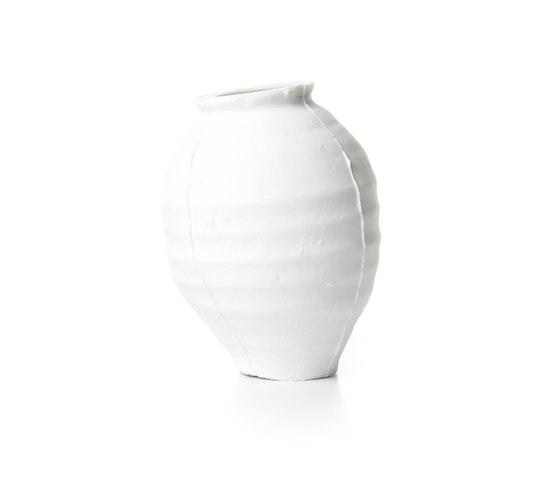 ming vase by moooi | Vases