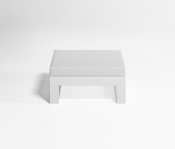 Na Xemena Modular Pouf by GANDIABLASCO | Poufs