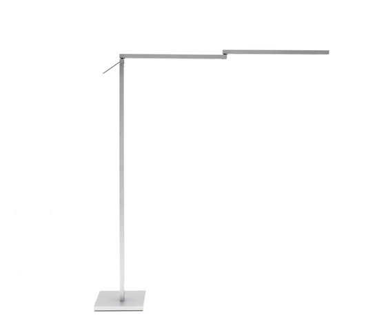Zac floor lamp by Anta Leuchten | Free-standing lights