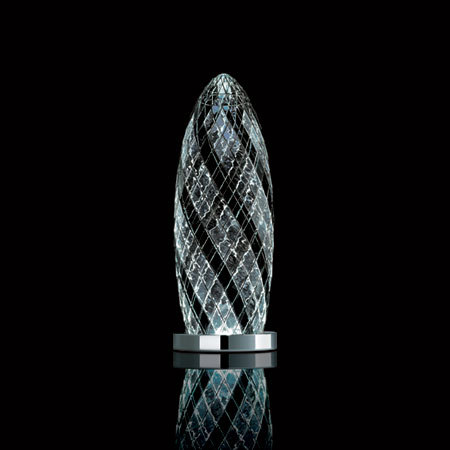 Gherkin Limited Edition by Kundalini | General lighting