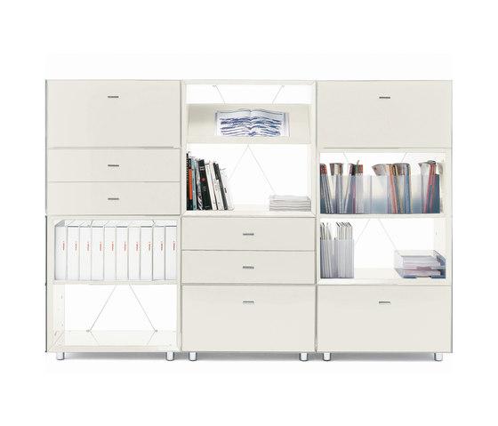Mobili per ufficio usati padova design casa creativa e for Usato mobili ufficio