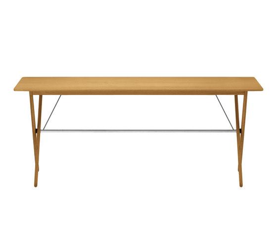Console by De Padova | Console tables