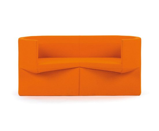 Odin by ClassiCon | Lounge sofas
