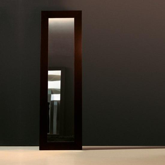 Dorian by Casamilano | Mirrors